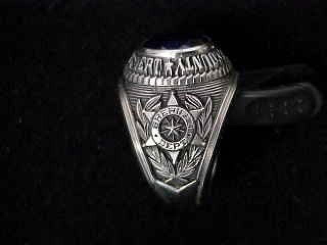 Fire Rings For Sale In Michigan