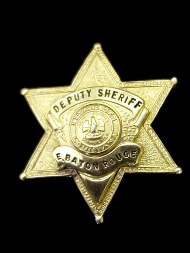 broadwater county sheriffs - 640×853