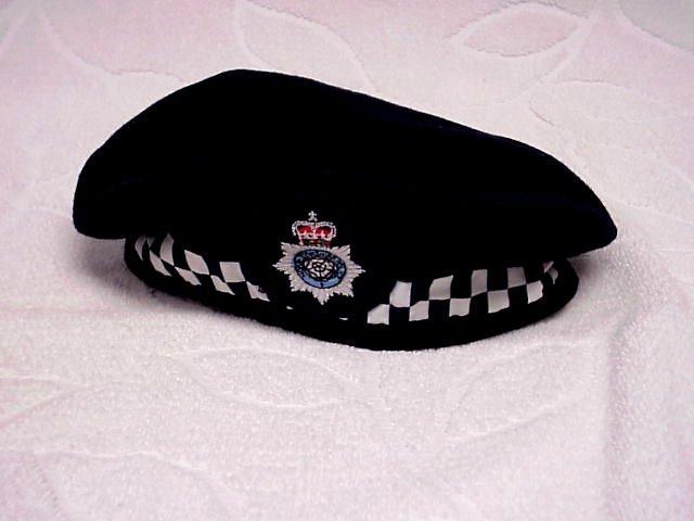 Collector S Badges United Kingdom Badges