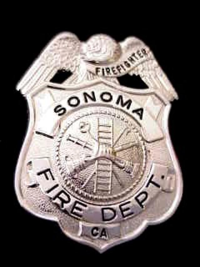 fireman helmet drawing. pa firefighter helmet decals