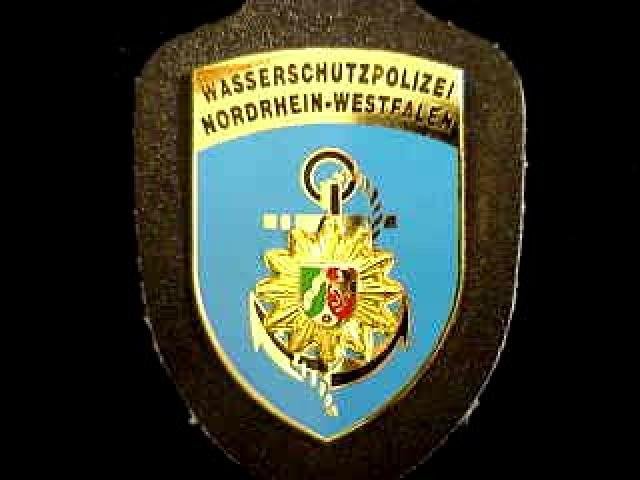 Collector's Badges - Germany Badges