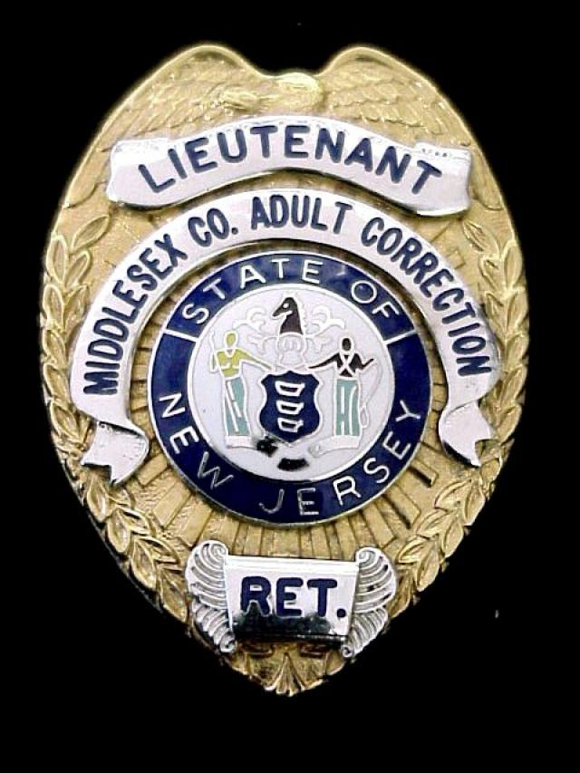 middlesex county adult corrections website