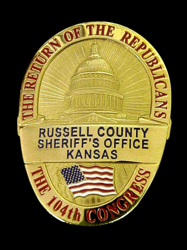 russell county sheriff dept - 640×853